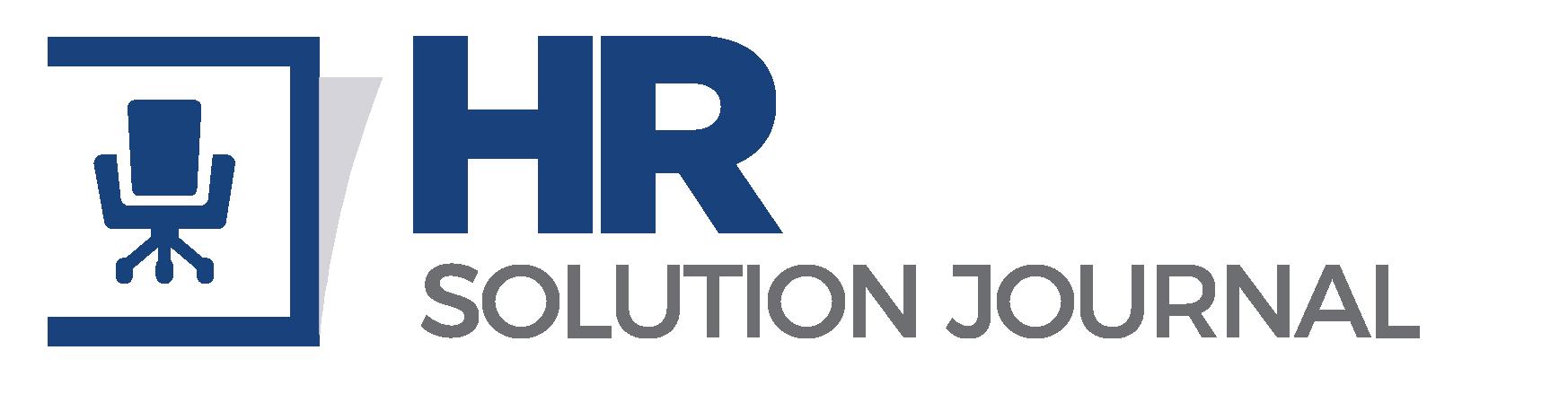 HR Solution Journal