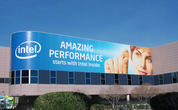 """Featured image for """"Intel preparing new 10nm processors, according to leak"""""""