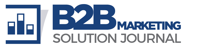 B2B Solution Journal