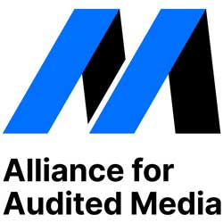 """Featured image for """"AAM-Audited Digital Publishers Now Included in the IAB Tech Lab Compliance Registry"""""""