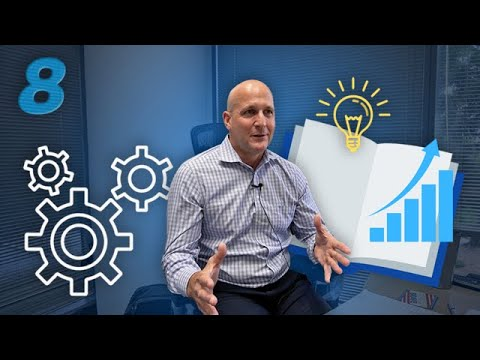 """Featured image for """"SPLAT Episode 8 – Systemizing Our Business (Systemology)"""""""